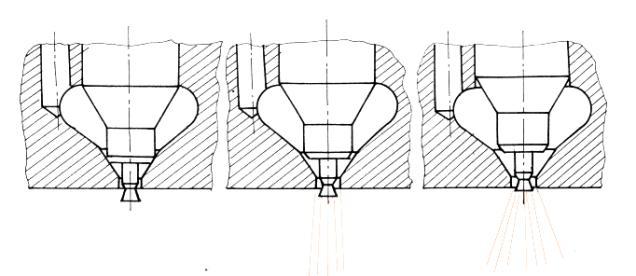 l 39 injecteur. Black Bedroom Furniture Sets. Home Design Ideas